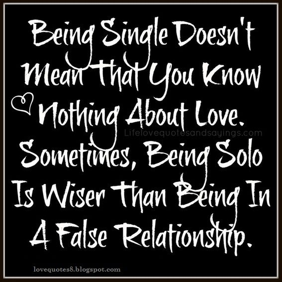 true love quotes - Google Search Words Pinterest