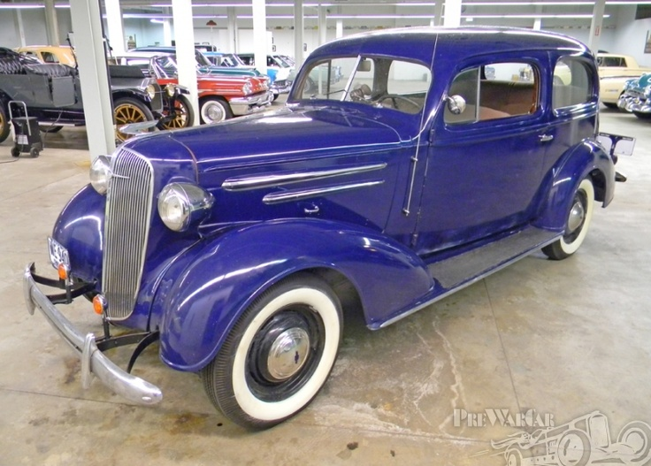1936 chevrolet master deluxe chevy classics pinterest for 1936 chevy master deluxe 4 door for sale