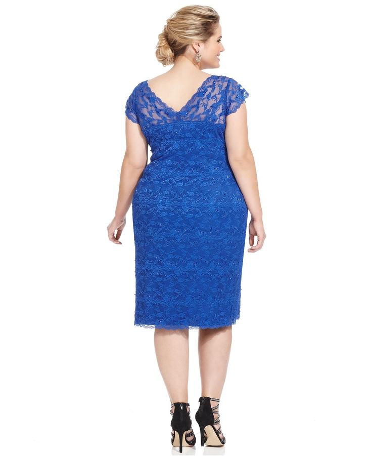 Macys Dresses For Women