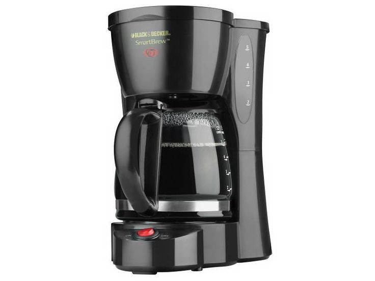 Pin By Very Cool Finds On Top Rated Coffee Makers For 2014