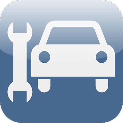 Best Car Polish Car Care Quality