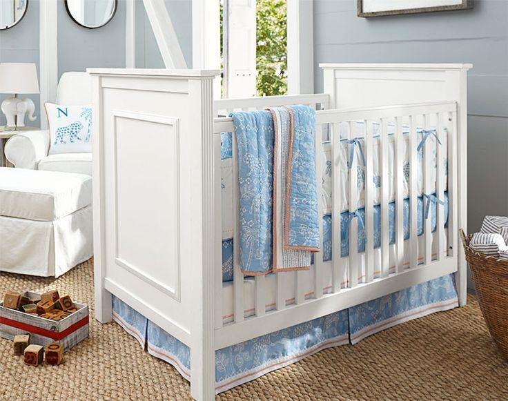Paint sherwin williams online sw7072 weasley 39 s room for Paint your room online sherwin williams