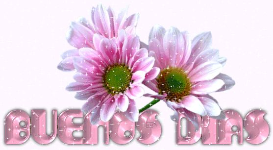 Good Morning Everyone Is Spanish : Buenos días good morning in spanish flowers are a