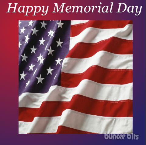 free happy memorial day cards
