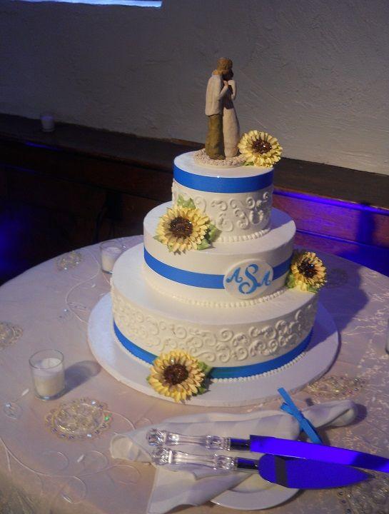 332 wedding cakes lancaster pa oregon dairy supermarket