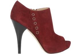 Via Spiga Womens Shoes | Womens Designer Shoes http://rover.ebay.com