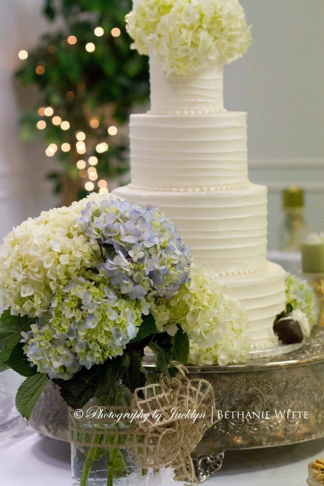 Awesome Wedding Shower Decorations Pinterest