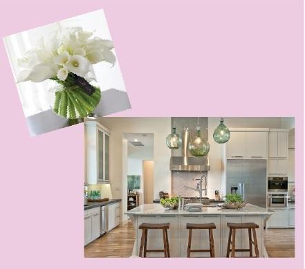 modern dream house interior design living room furniture kitchen