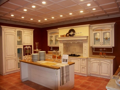 Lowes Kitchens Cabinets Kitchens Cabinets Pinterest