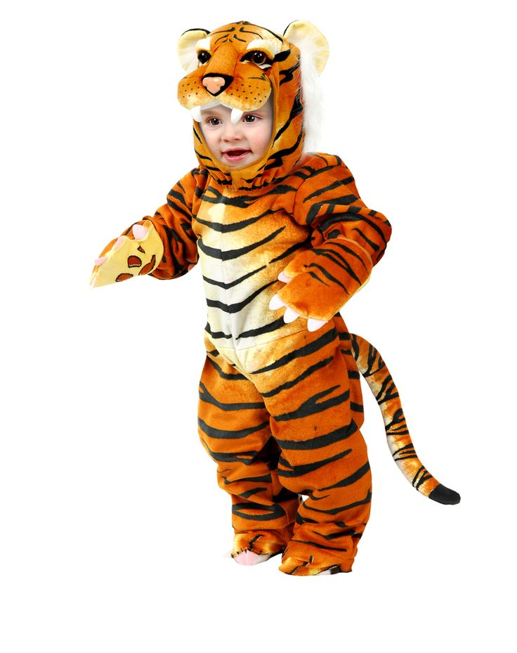 White tiger costume for kids - photo#16  sc 1 st  animalia-life.club & White Tiger Costume For Kids