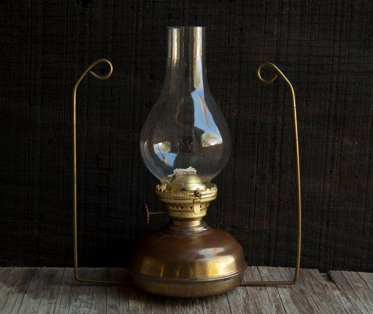 Wall Hanging Lamp Shades : Pinterest