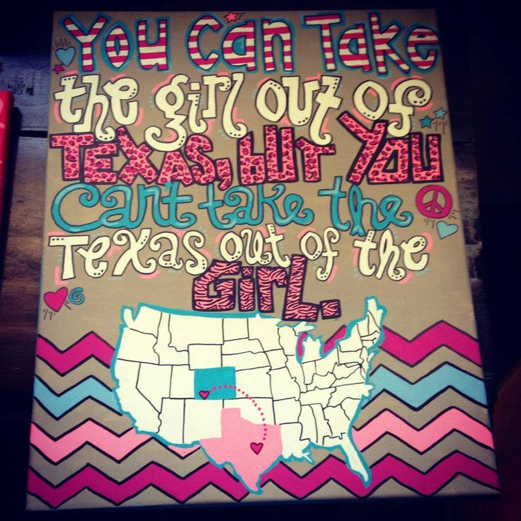 Decorating Ideas > Pin By Once Upon A Tailgate On ~ 062437_Dorm Room Canvas Ideas