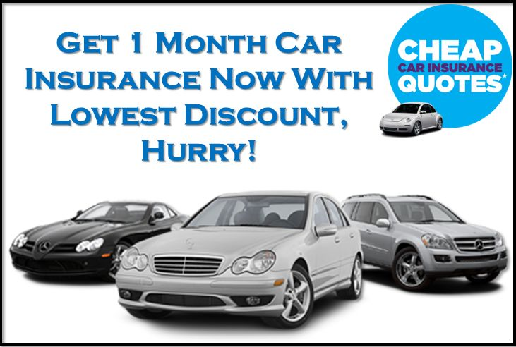car insurance in california for low income