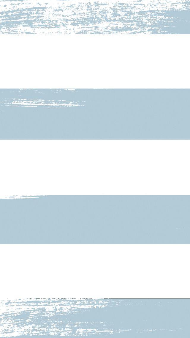 iPhone wallpaper #stripes #blue #pattern