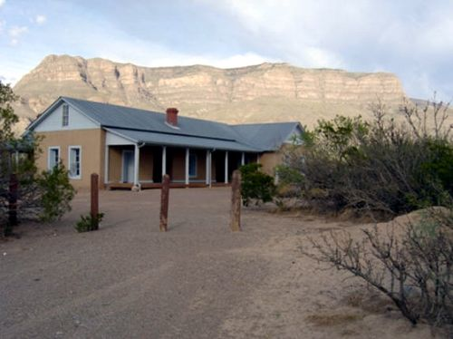 New Mexico Ranch House Back At The Ranch Pinterest