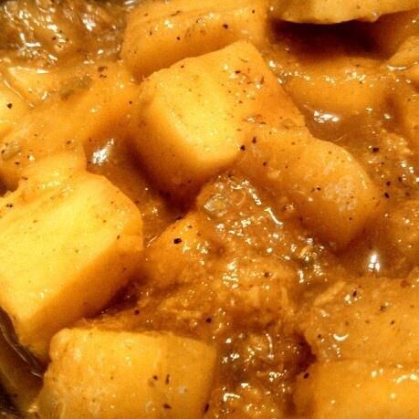 Homemade mango chutney | Cooking, My Love Affair | Pinterest