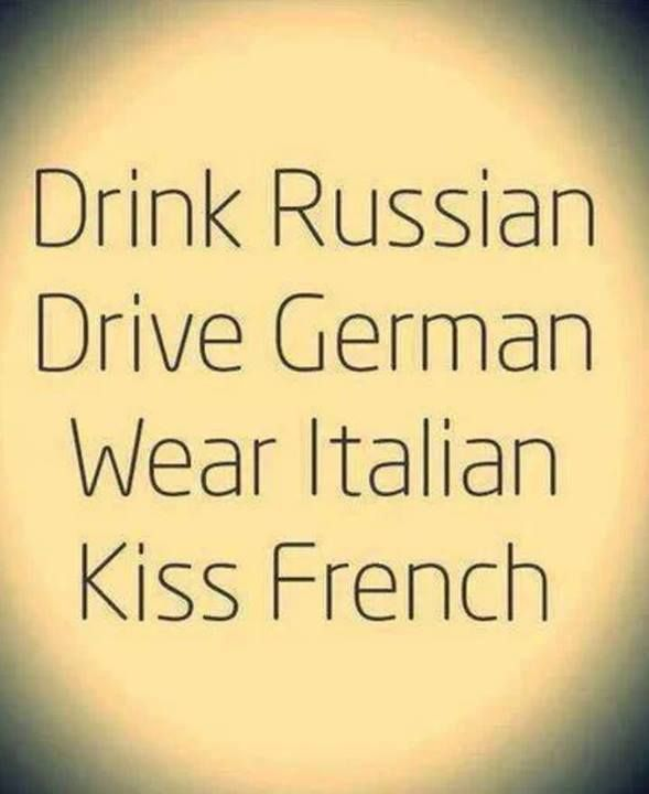 French Images Quotes About Kisses. QuotesGram
