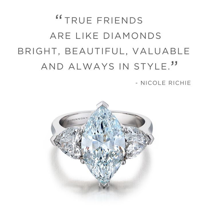diamond quotes and sayings - photo #2