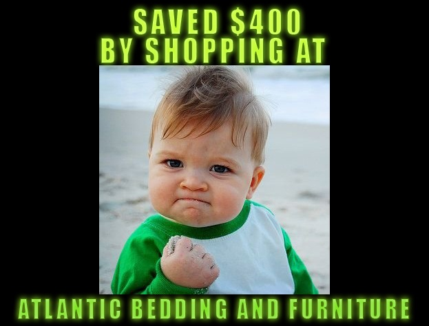 Everyone can get pumped for saving funny furniture pictures p