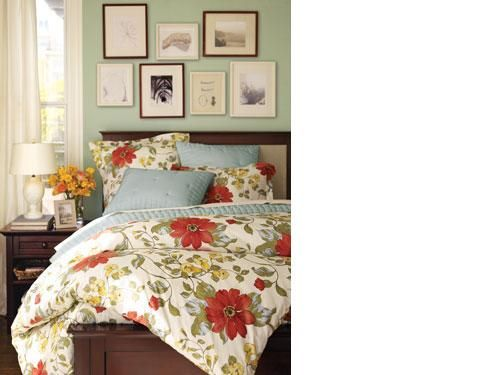 moore paint color fernwood green 2145 40 pottery barn room gallery