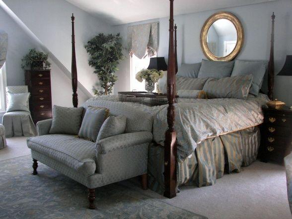 serene bedroom bedrooms design bedrooms pinterest