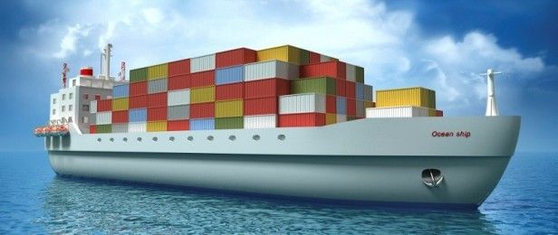how to develop export business