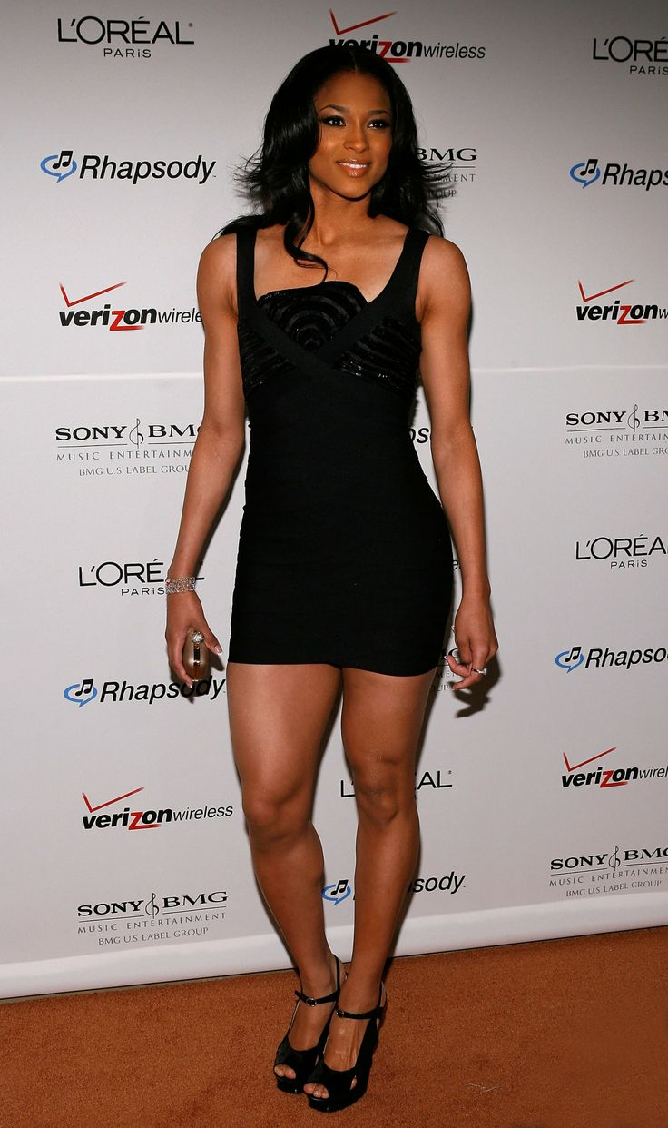 Ciara legs | Naked body parts of celebrities