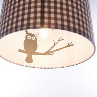 Pin by Susan Smith on DIY...Lampshades, Lamps, Lanterns  Pinterest