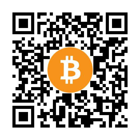 how to join bitcoin code