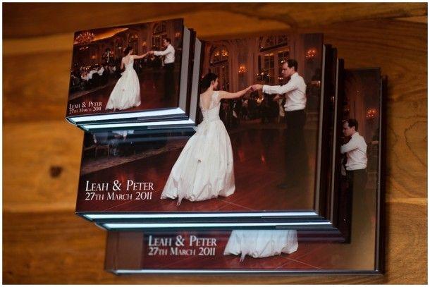 wedding album design ideas newlyweds pinterest