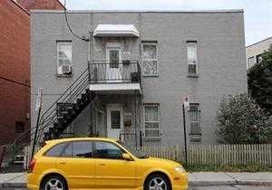 Multi Family Homes  Sale on Multi Family Home For Sale   2020 Av        Home Decor Ideas