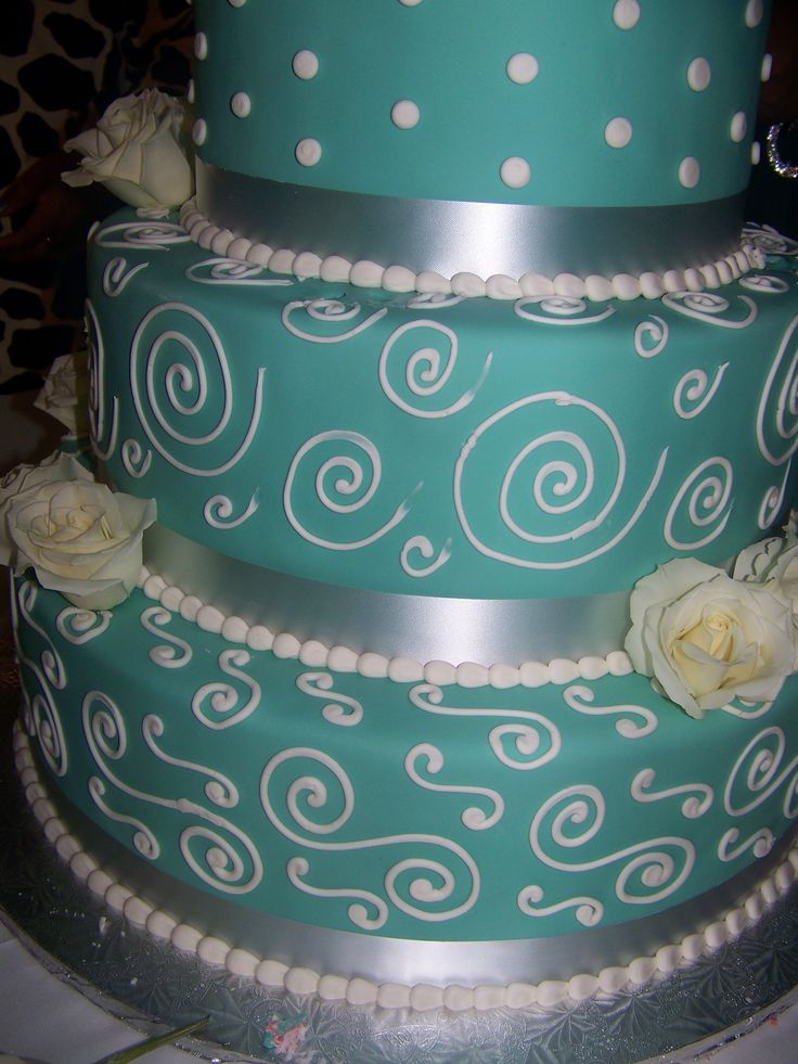Cake Ideas For Quinceaneras : my cousin s Quinceanera cake!!! Kamryn s Quinceanera ...