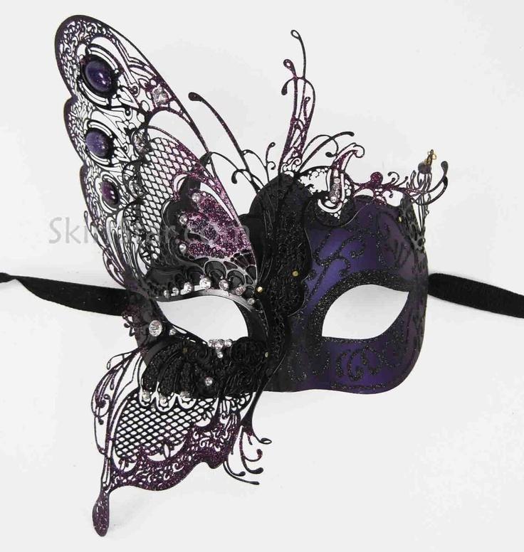 Quinceanera Masquerade Invitations was good invitation design