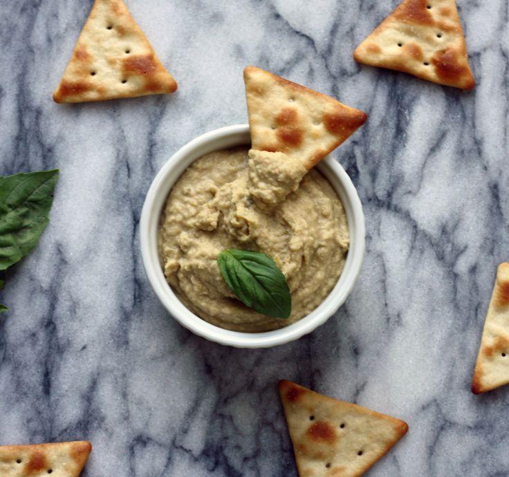 Jalapeno Cornbread Whoopie Pies With Honey Buttercream Recipes ...