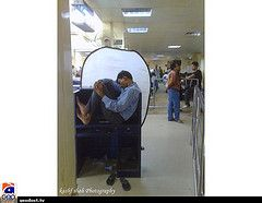 passport renewal office in dubai