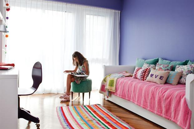 Decoracion De Interiores Dormitorios ~ Dormitorio  Decoraci?n y dise?o de interiores  Pinterest