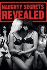 yaramaz sırlar donmadan erotik film izle-erotik seyret