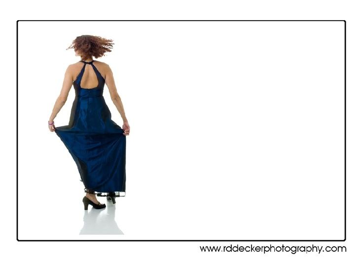 Amazing Prom Dresses Hickory Nc Embellishment - Dress Ideas For Prom ...