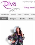 Diva, the leading plus size clothes store in Arizona, has an extremely