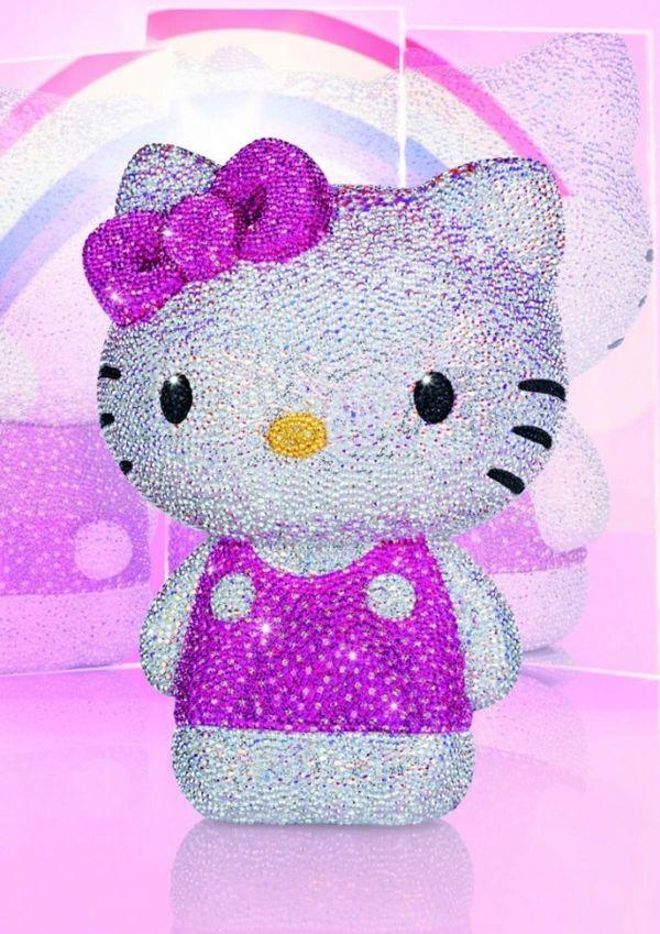 hello kitty accessories  Effigy Hello Kitty accessories Hello Kitty ...
