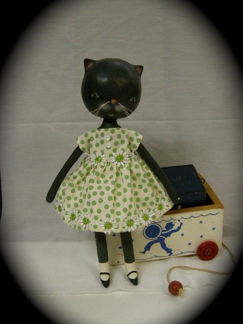 dualchocolate: Muñecas negras para las niñas negras.Black Dolls for the Black Girls.