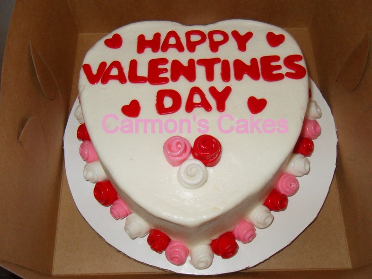 valentine day cake recipes indian