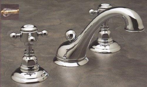 cool faucet bathroom ideas pinterest
