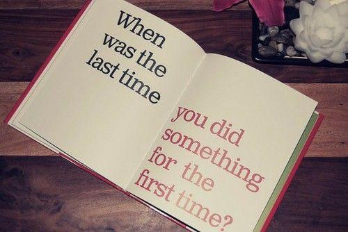 when was it???