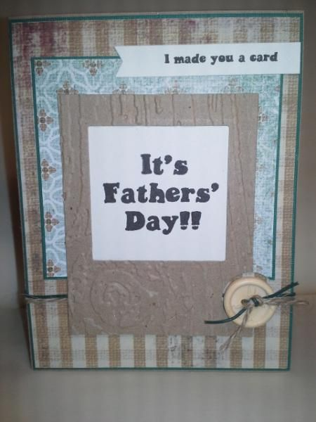 fathers day date images