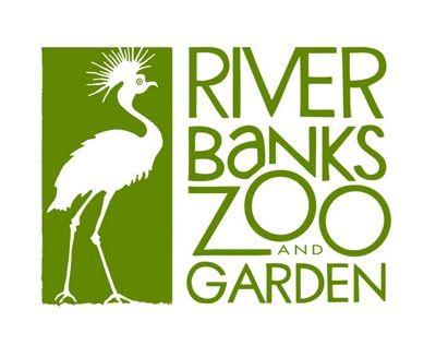 riverbanks zoo memorial day