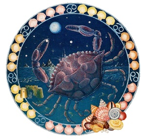 july 4th 2012 horoscope