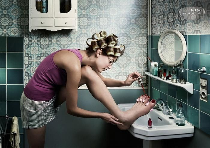 Top Funny Photoshop Manipulation Images