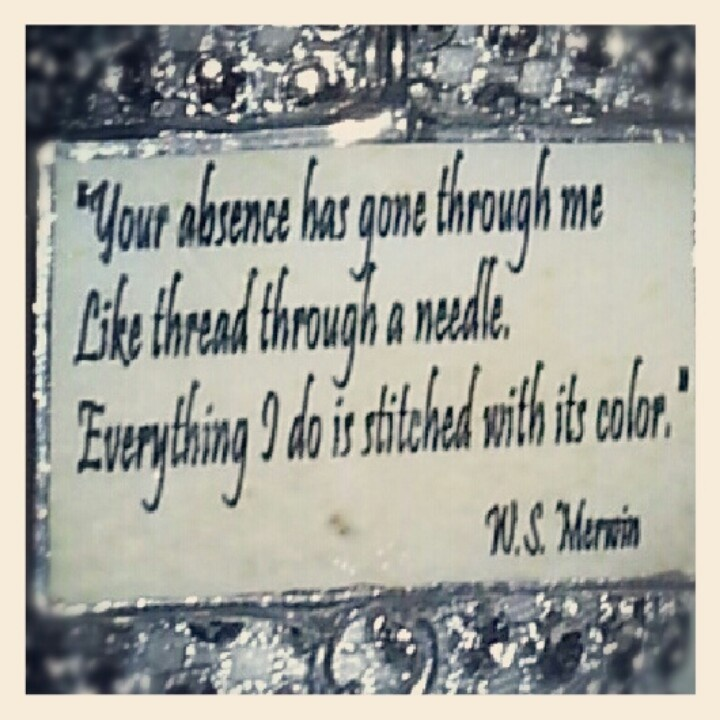 Missing Departed Loved Ones Quotes. QuotesGram