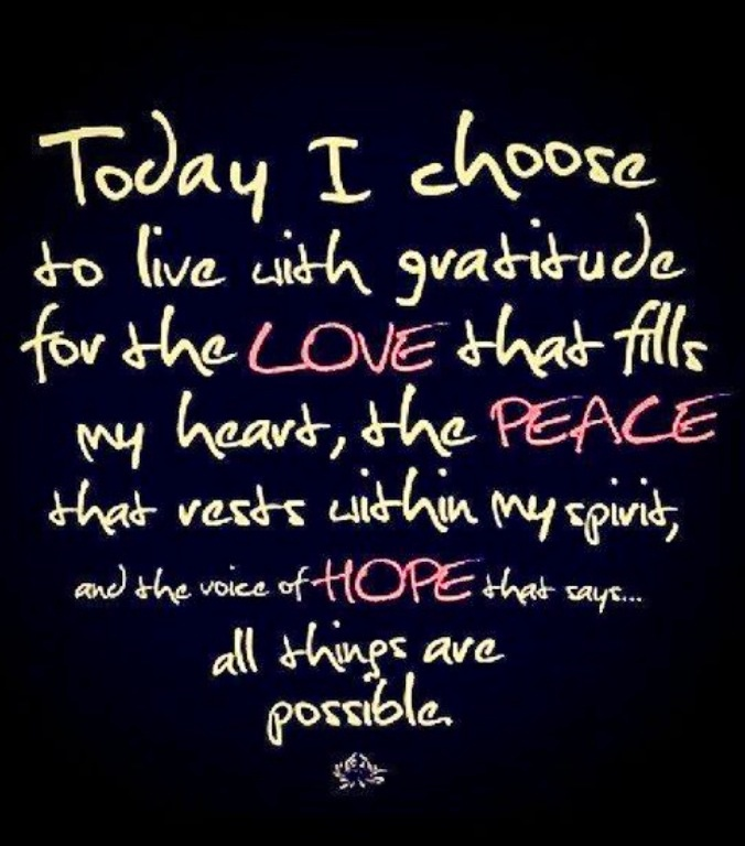 Love peace hope inspirational quotes pinterest Inspirational quotes about hope